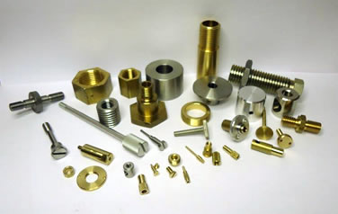turned parts ees engineering sussex